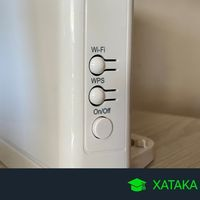 WPS: qué es y para qué sirve este botón que trae algunos routers