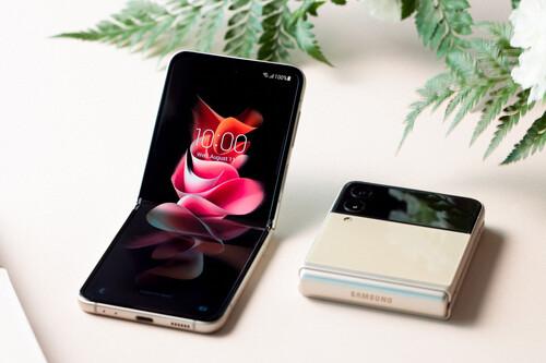 Samsung cree tanto en los plegables que se ha llevado por delante a los Note