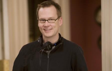 'Shrek 5' ficha al guionista de las dos secuelas de 'Austin Powers'
