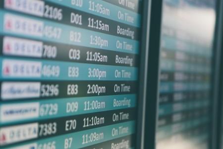 Un sueño hecho realidad: todos los aeropuertos españoles tendrán WiFi gratis e ilimitado