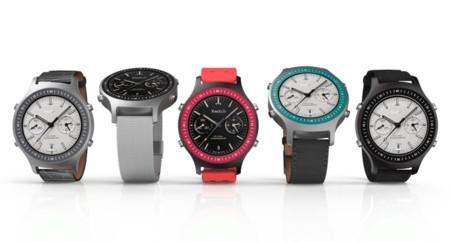 Bluwatch