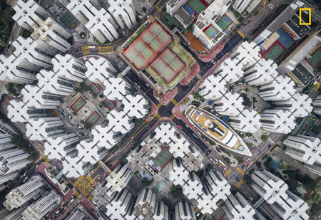 Yourshot Tpoy Cities 2nd Yeung
