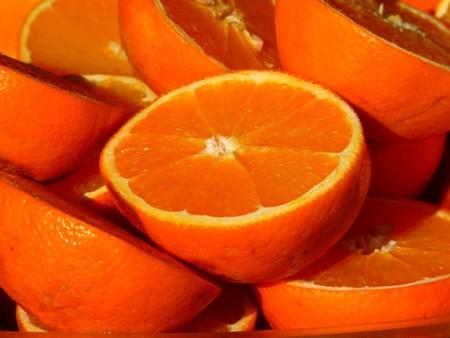 Orange 15046 640