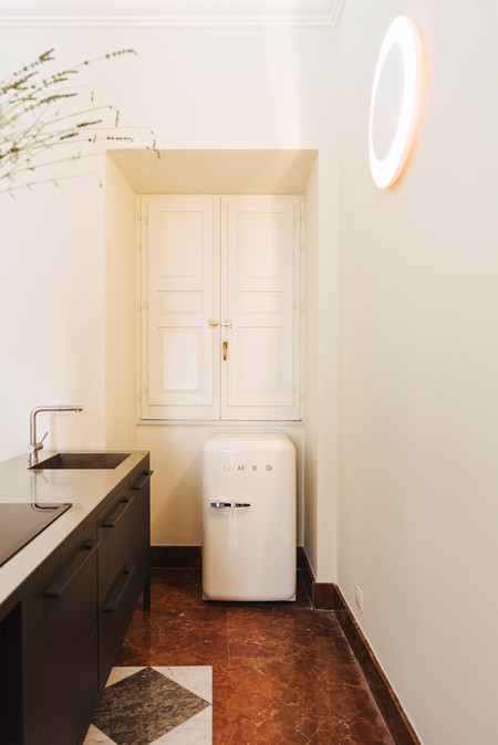 07 Airbnb Sambuca Fantin