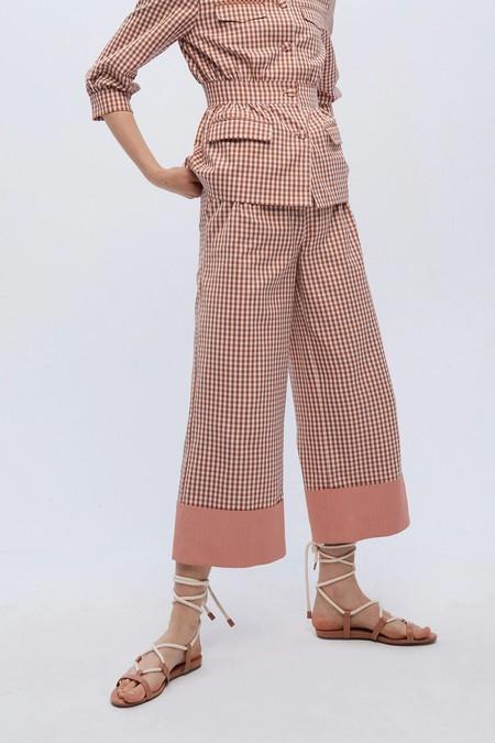 Rebajas Verano 2020 Sfera Pantalon 02