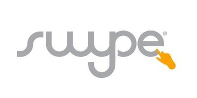 Swype finalmente se actualiza con Material Design y modo flotante