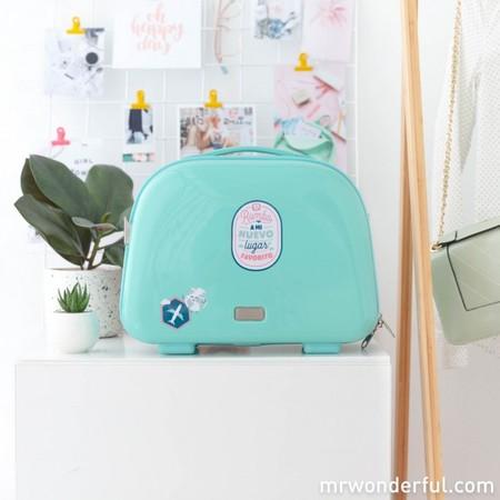 Mrw 8425126215213 Vanity Case Mint Hello World Herewe Go 7 Editar