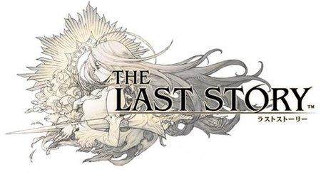 'The Last Story' luce impresionante en las páginas de Famitsu