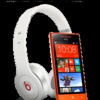 La relación entre Beats y HTC se estrelló e incendió, según Jimmy Iovine
