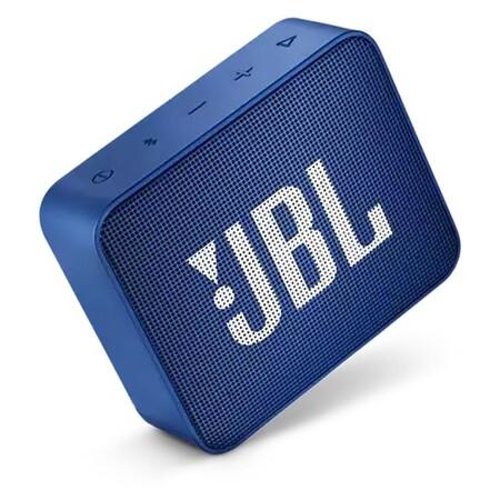 Bocina inalámbrica JBL con descuento en México