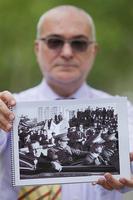 Halladas nuevas fotografías de Agustí Centelles, uno de los grandes fotoperiodistas españoles (Nueva actualización)
