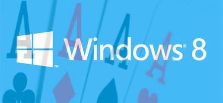 ¿Crees que Microsoft conseguirá ganar la apuesta de Windows 8? La pregunta de la semana