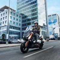 Los scooter gobiernan, las eléctricas avisan y los ciclomotores caen: El mercado de motos crecen un 8,9% en 2018 en España