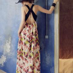 Foto 36 de 52 de la galería hoss-intropia-primavera-verano-2012-romanticismo-en-estado-puro en Trendencias
