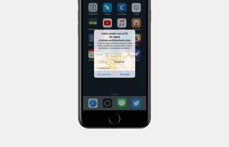 Demandan a Apple porque la autenticación de dos factores hace que el inicio de sesión sea demasiado lento