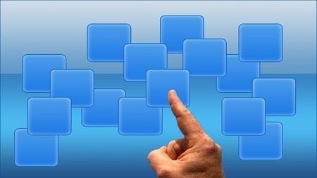 Cinco consejos sobre la elección de los plugins Wordpress para tu empresa