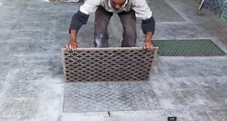 azulejos-habibi-3.jpg