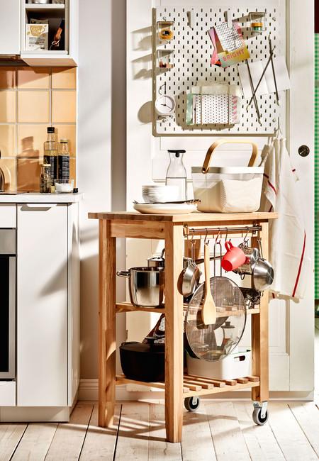 Ikea Cocinas 03