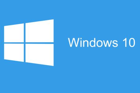 Microsoft ahora puede utilizar Windows 10 para desactivar software y juegos pirata
