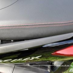 Foto 14 de 46 de la galería yamaha-x-max-125-prueba-valoracion-ficha-tecnica-y-galeria en Motorpasion Moto