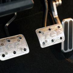 Foto 65 de 69 de la galería 2010-shelby-mustang-gt500cr en Motorpasión