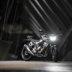 Foto 20 de 51 de la galería honda-cb500f-2019 en Motorpasion Moto