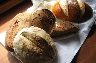 La guerra de precios del pan incrementa su consumo de manera importante
