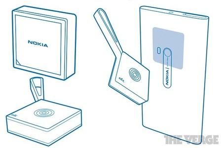 Nokia prepara un accesorio que permite el rastreo de objetos importantes desde tu Windows Phone