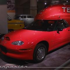 Foto 38 de 47 de la galería museo-henry-ford en Motorpasión