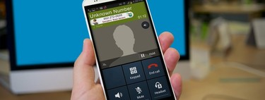 Siete aplicaciones para saber quién te llama con número desconocido