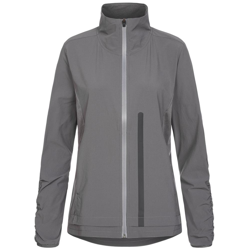 Adidas ULTRA Energy Kadın Koşu Ceketi AZ2887