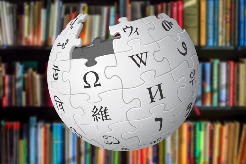 Wikipedia: 20 años que cambiaron internet y el acceso al conocimiento en 10 hitos