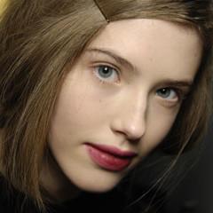 Foto 1 de 8 de la galería maquillaje-otono en Trendencias
