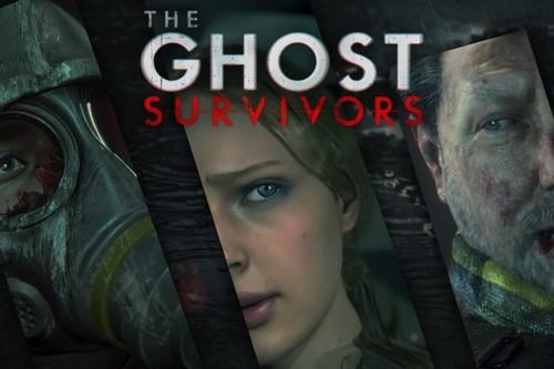 Esto es lo que espero de The Ghost Survivors, el DLC gratuito del remake de Resident Evil 2