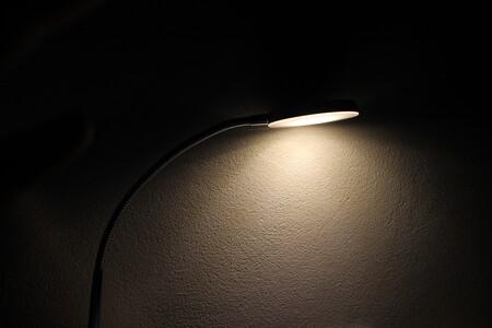 Cómo te va a afectar (y cómo no) la nueva factura de la luz con horario discriminado