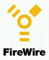 Próxima versión del interfaz Firewire @ 3.2Gbps