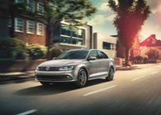 Volkswagen Jetta 2017: Precios, versiones y equipamiento en México