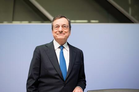 Cómo es posible que Draghi, un economista no electo, sea ahora el primer ministro de Italia