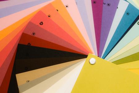 Google Nik Collection, monjas fumetas, psicología del color y más