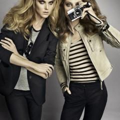 mango-todas-las-tendencias-para-el-otono-invierno-20102011-una-mujer-cosmopolita
