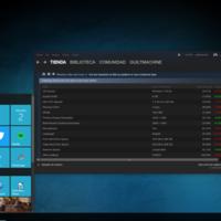 A los gamers les gusta Windows 10, y según Steam su uso está empatado con el de Windows 7