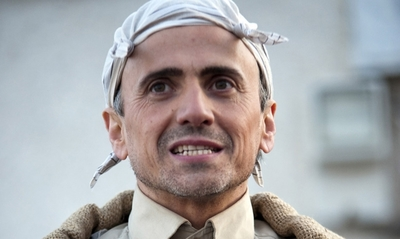 ¿Qué podemos esperar de José Mota en Mediaset?