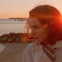 'Jackie', Natalie Portman brilla como la primera dama en su nuevo tráiler