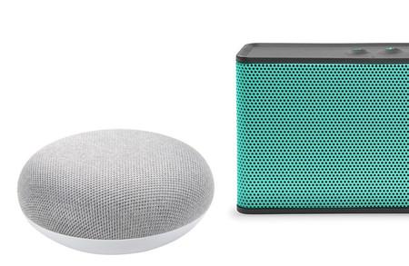 Cómo escuchar la música de tu Google Home en un altavoz o auricular Bluetooth