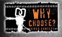Concurso de los creadores de Parallels Desktop: ¿Por qué elegir?