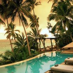 Foto 4 de 9 de la galería seychelles en Trendencias
