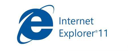 La versión para desarrolladores de Internet Explorer es compatible con los mandos de Xbox