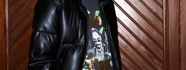 Black Friday Bershka 2019: 13 ofertas de moda para hombre