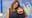 Los presentadores de TVE, en versión Lunnis