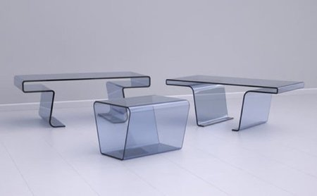treforma tables separadas